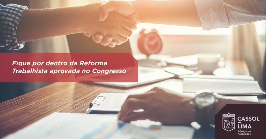Reforma_Trabalhista