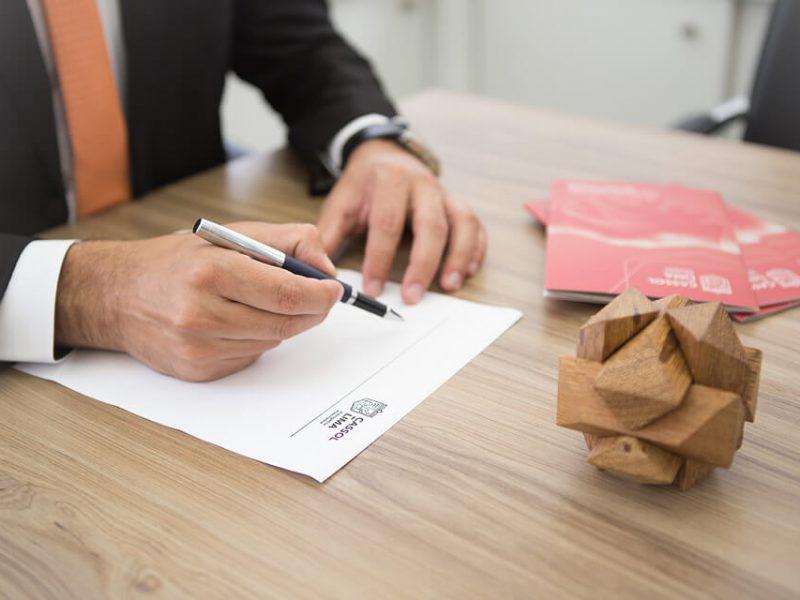 advogados-em-florianopolis-escritorio7